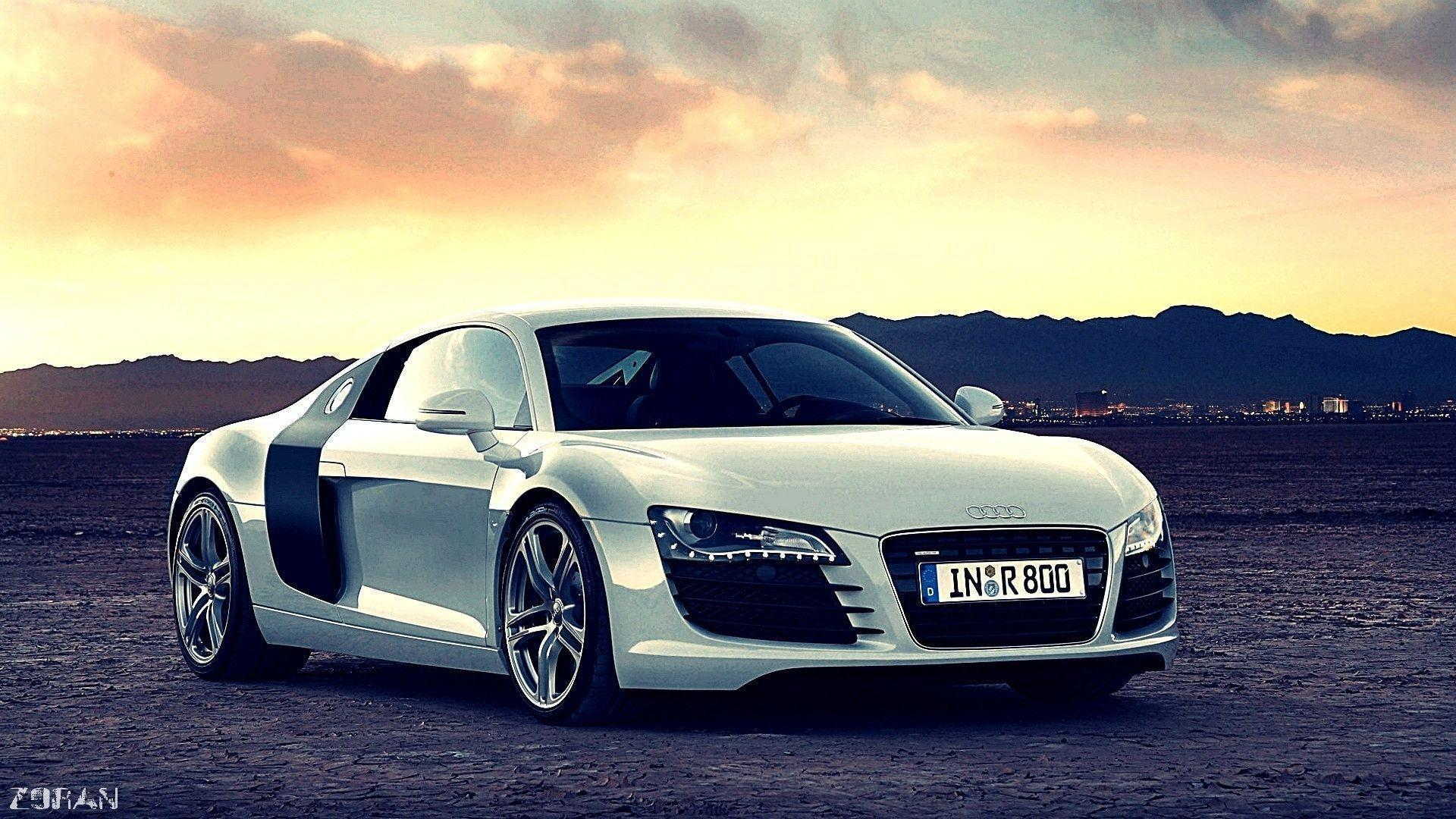 Nothing found for Car Audi R8 Sports Car Wallpaper 1920 1080 Cool ...