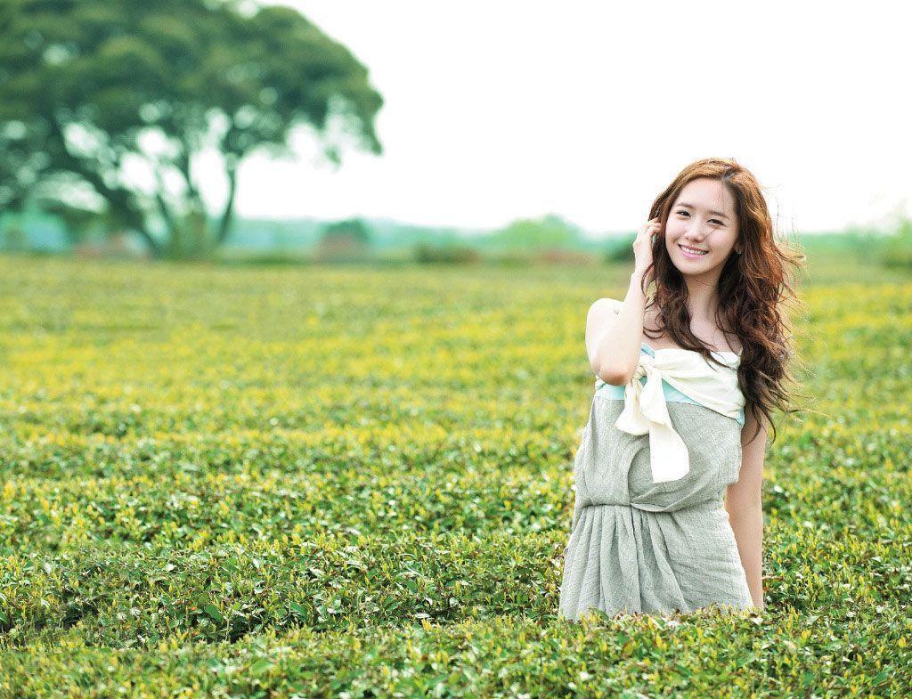 Im Yoona Movie List Pretty yoona wallpapers hd - wallpaper cave