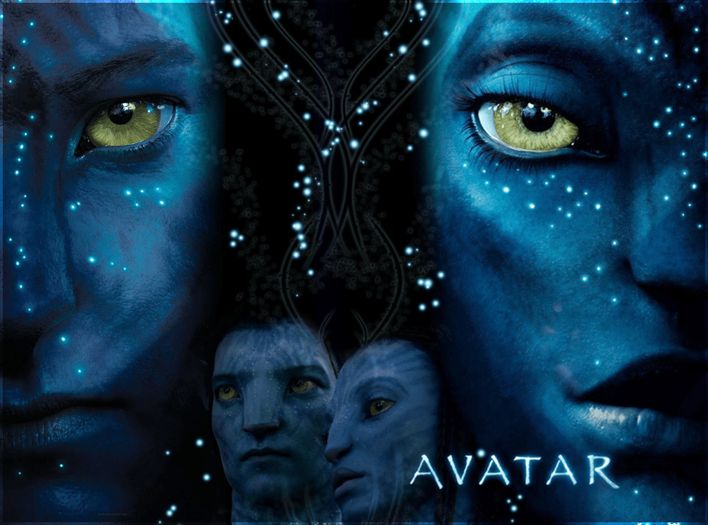 avatar hd 1080p full movie free download