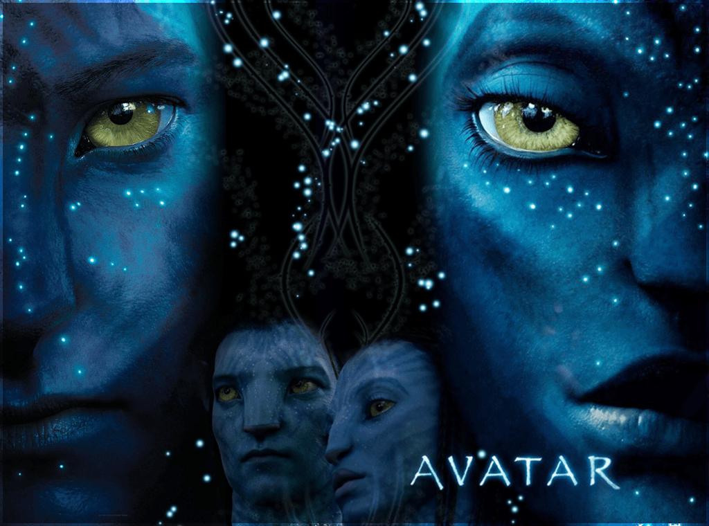 avatar backgrounds wallpaper cave