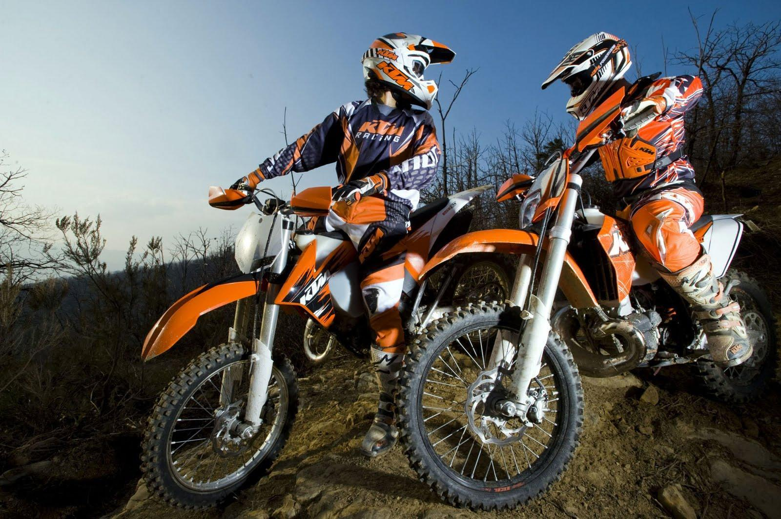 two ktm 450 motocross wallpaper for android 7974 wallpaper high