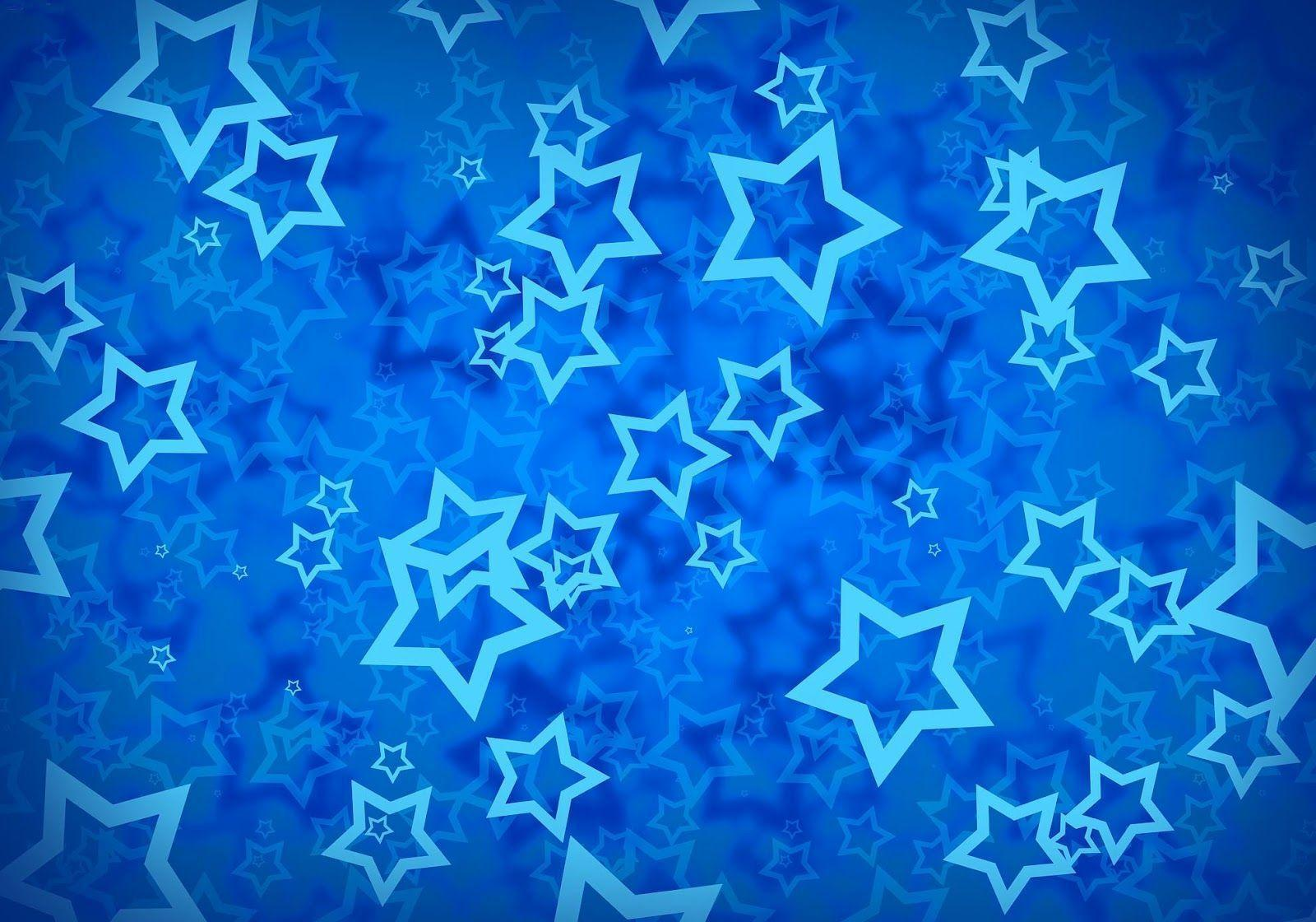 star backgrounds wallpaper cave