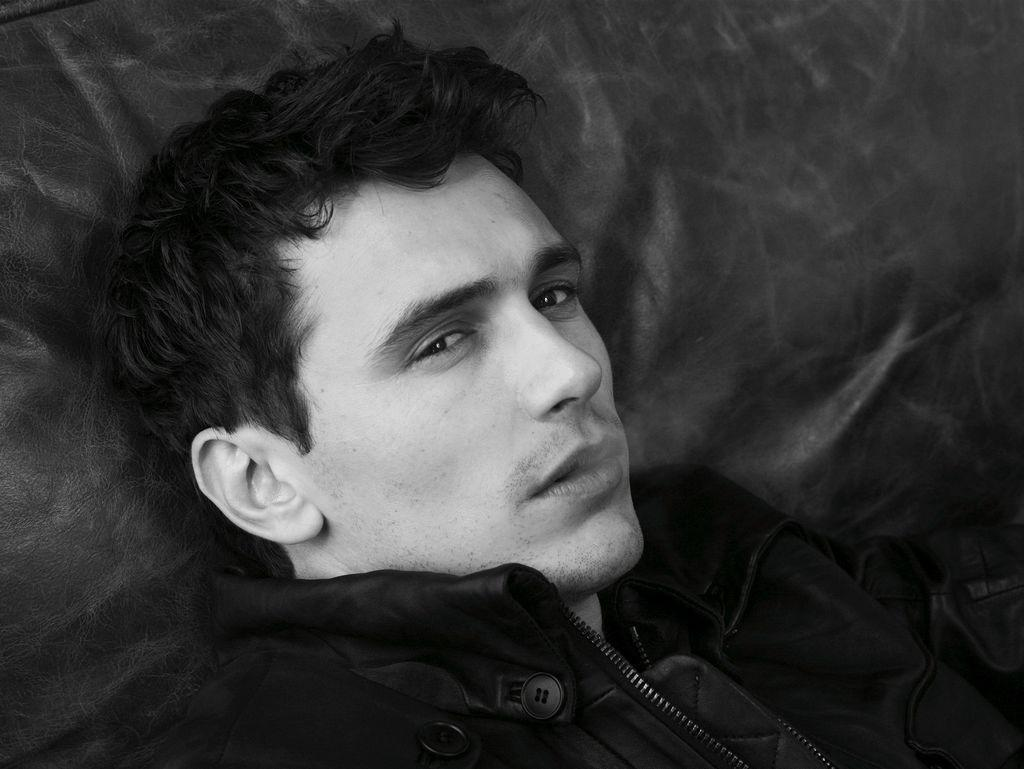 james franco wallpapers - wallpaper cave