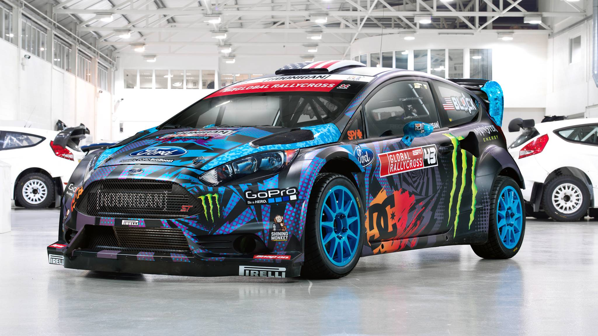 wallpapers ken block 2015 wallpaper cave. Black Bedroom Furniture Sets. Home Design Ideas