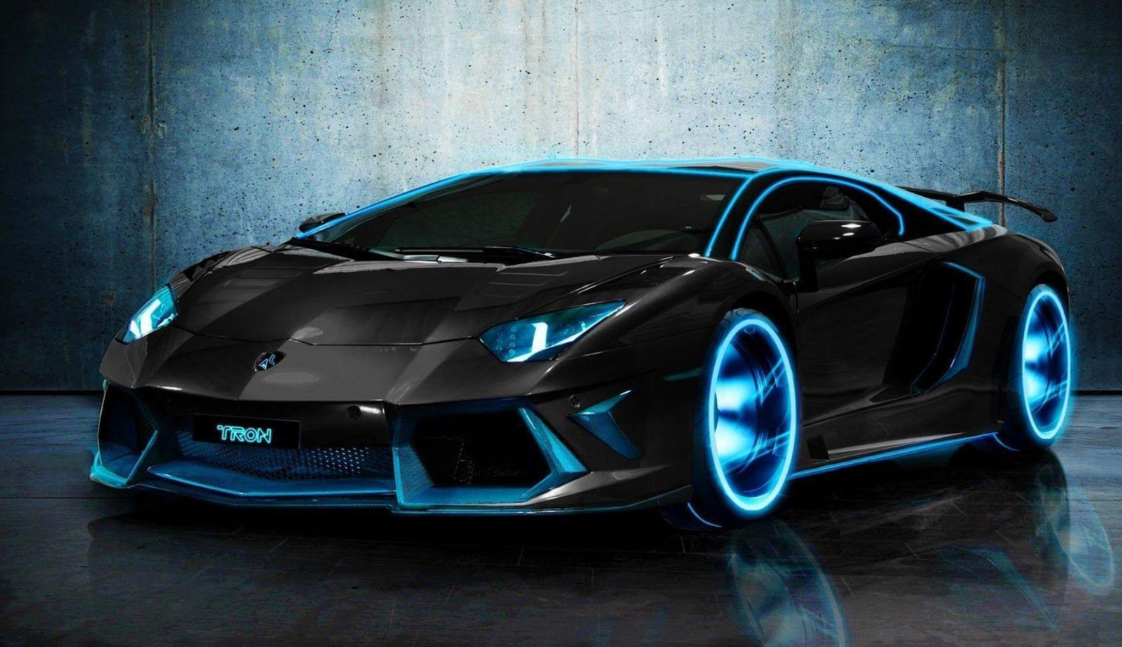 Download free Hot and Awsum Blue Sports Car Wallpaper 2015 | Masti ...