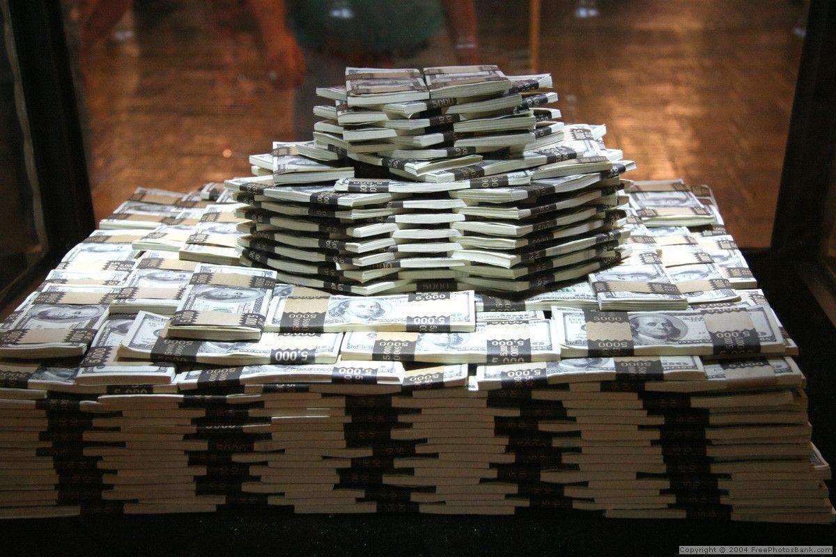 stacks of money wallpapers wallpaper cave