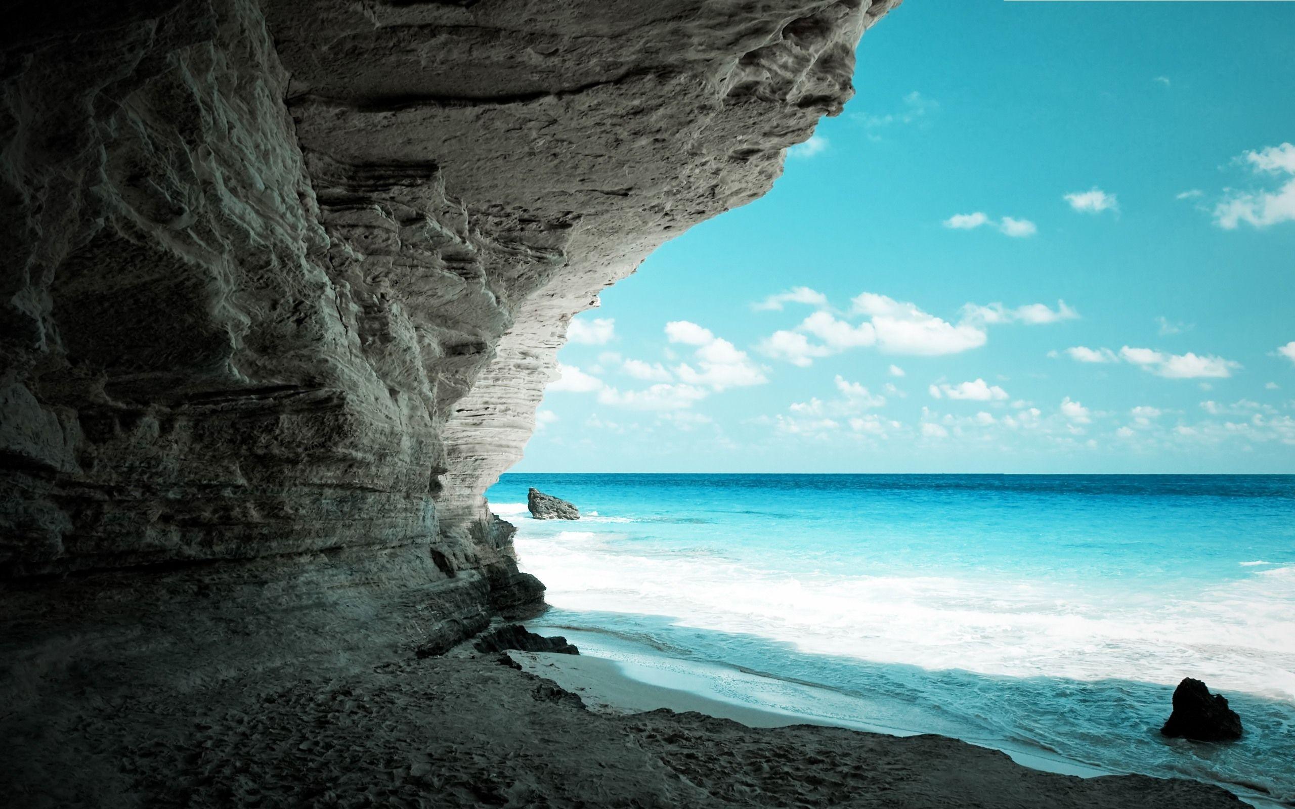Jamaica Beach Wallpapers - Wallpaper Cave