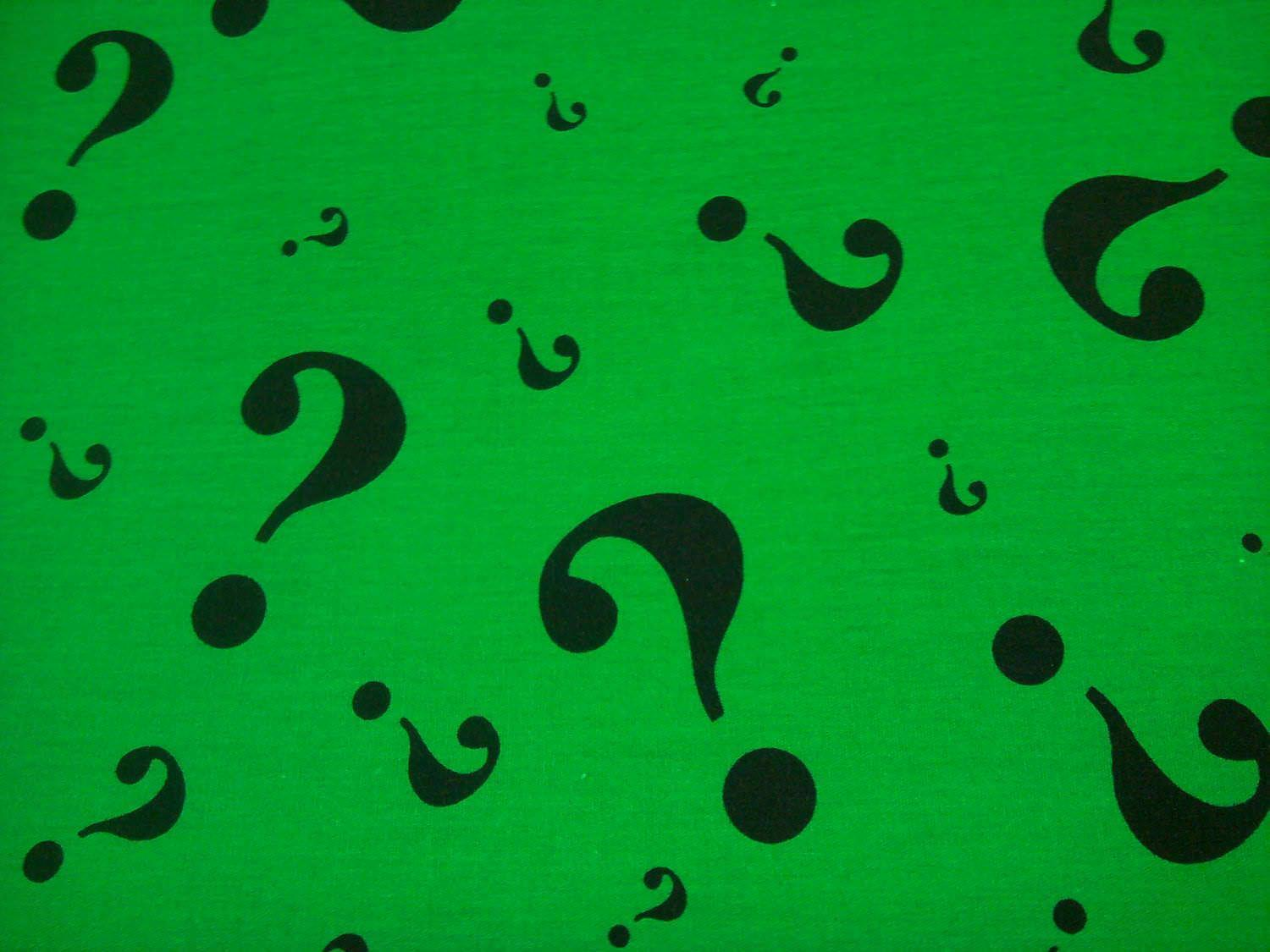 question marks background hd - photo #43