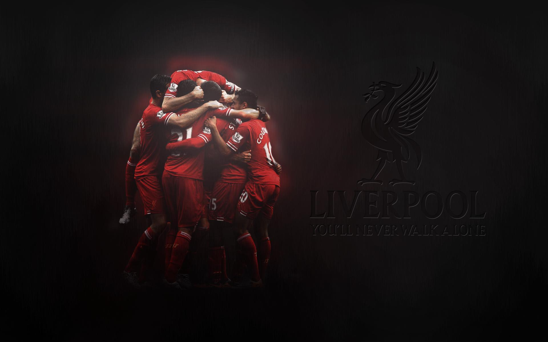 liverpool wallpapers for pc - photo #38