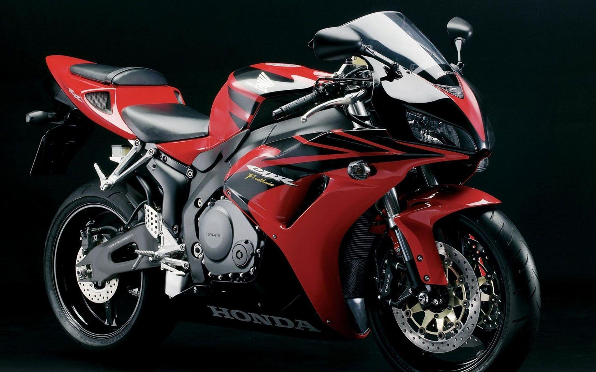 Sport Bikes Wallpapers For Android: Free Sports Screensavers And Wallpapers