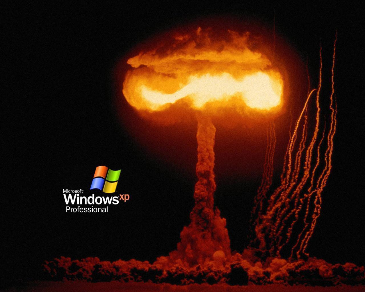 wallpaper computer desktop xxplosions - photo #21