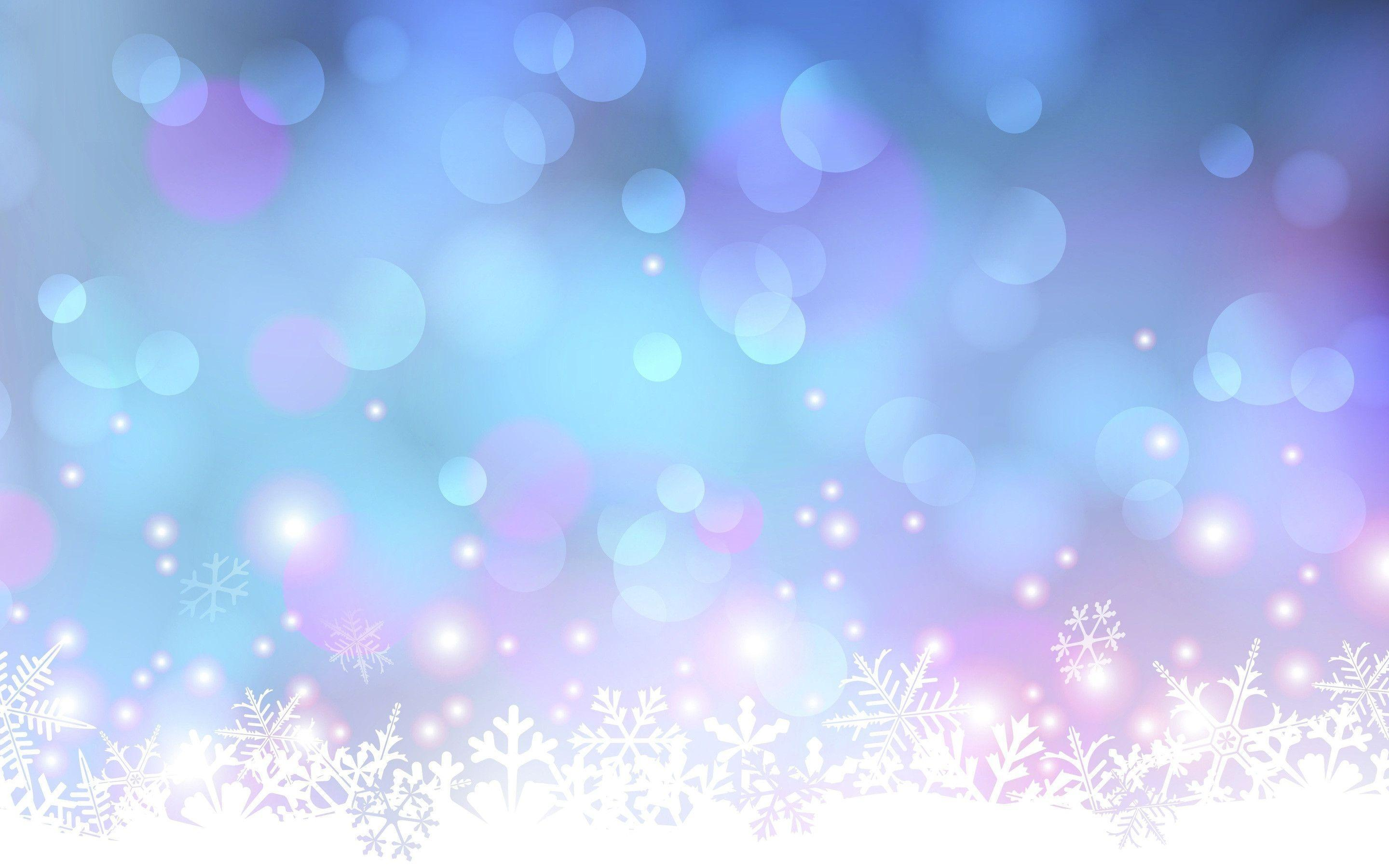Free Holiday Wallpaper Backgrounds - Wallpaper Cave