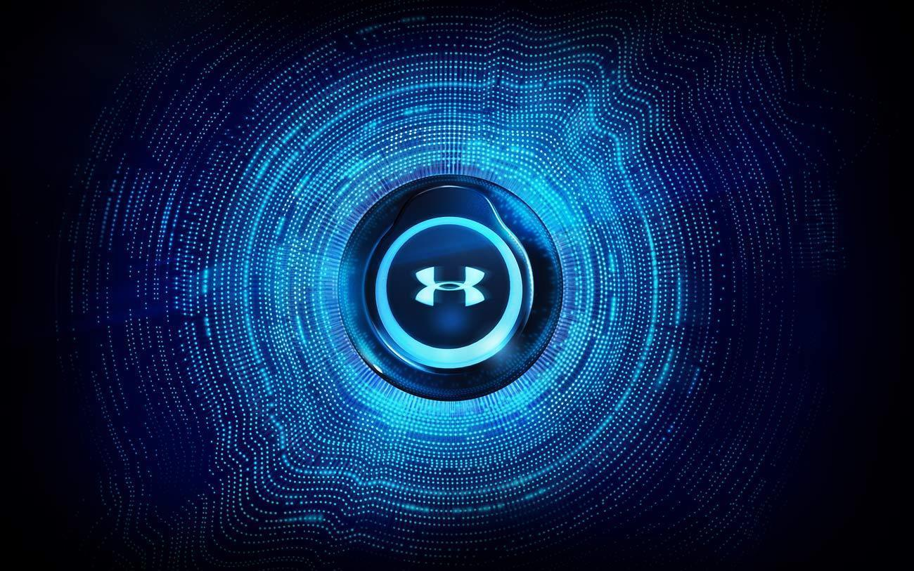 Logos For > Under Armour Logo Wallpaper