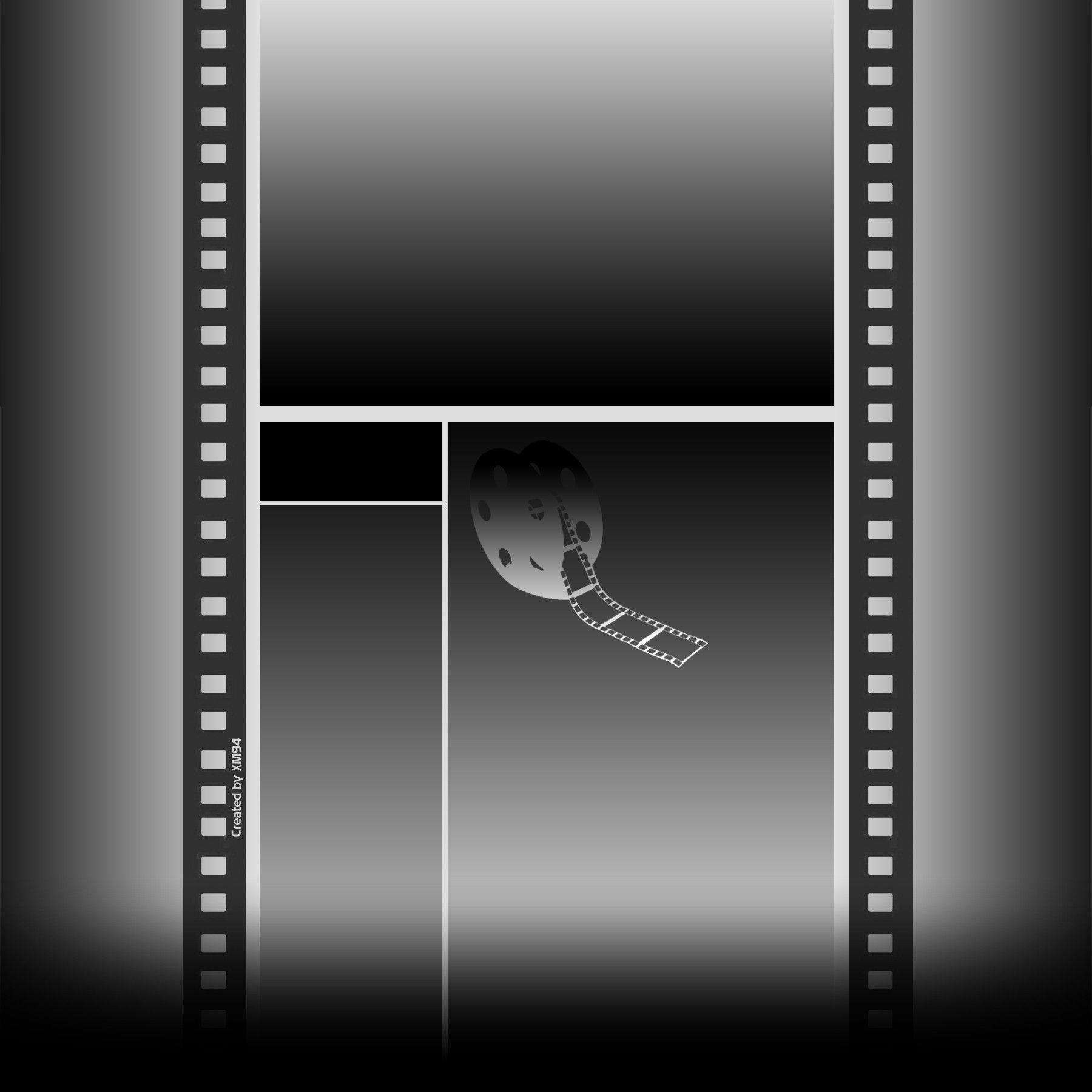 Movie Backgrounds - Wallpaper Cave