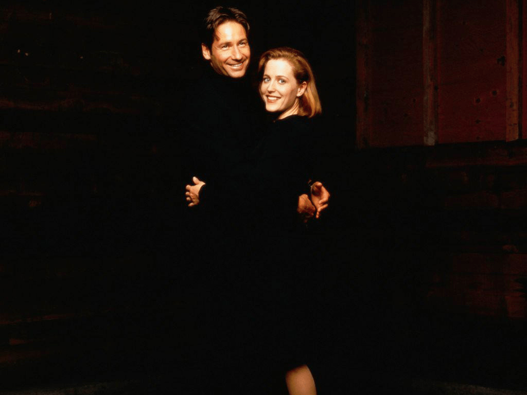 the x files wallpapers wallpaper cave