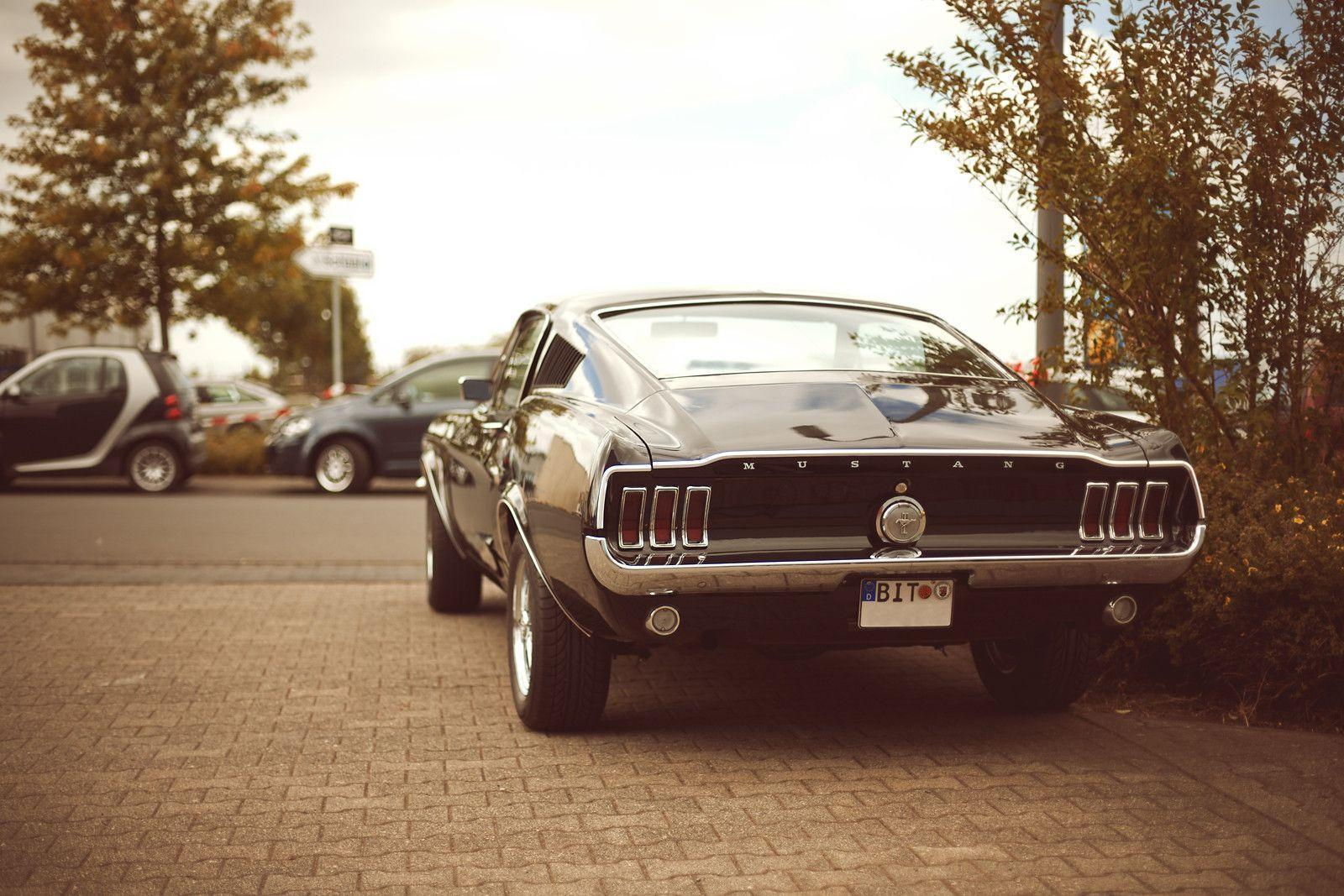 1967 ford mustang eleanor holy drift hd car wallpapers and videos - 1967 Ford Mustang Eleanor
