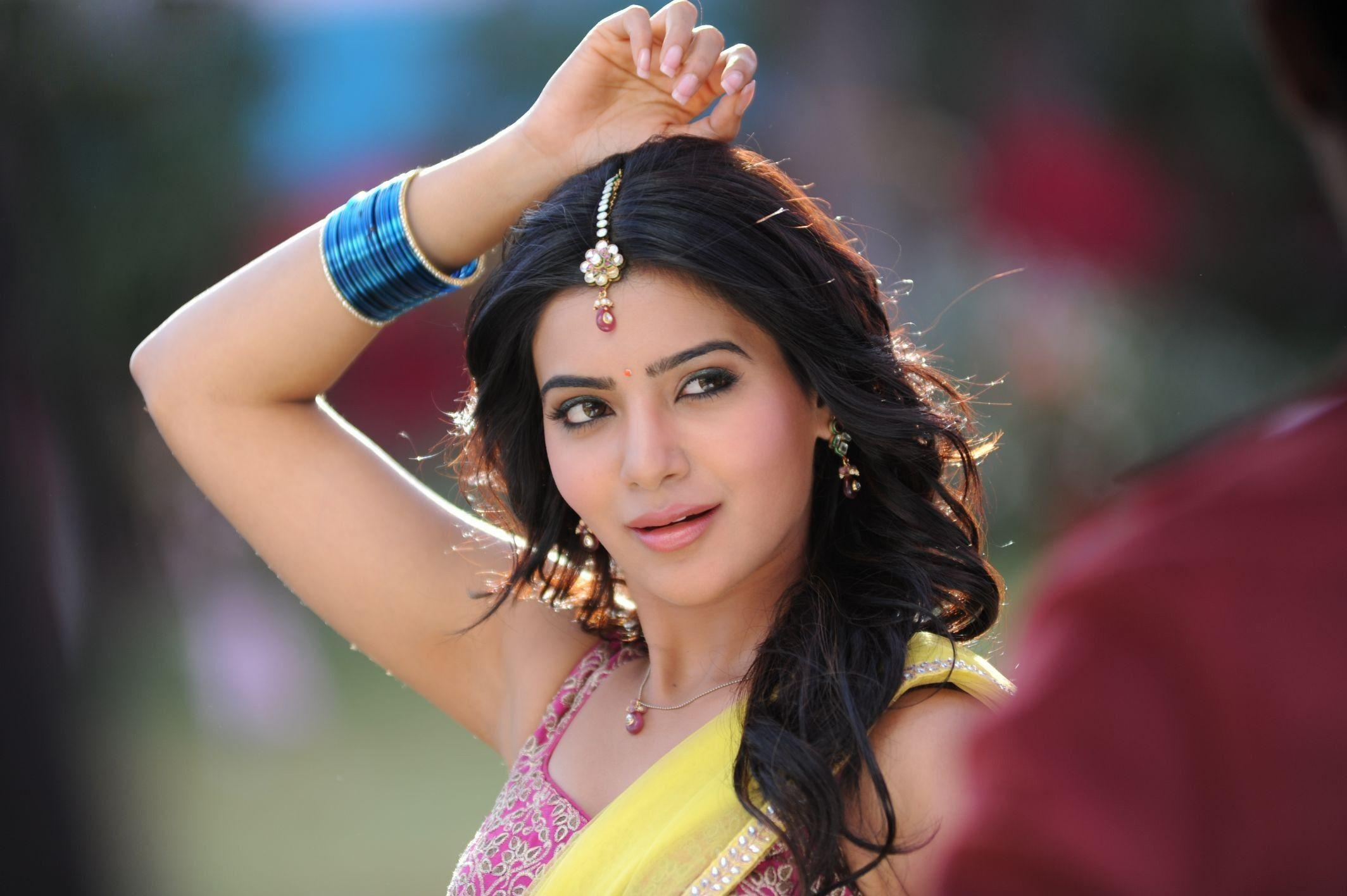 bollywood actress samantha hd wallpaper hd wallpapers 201