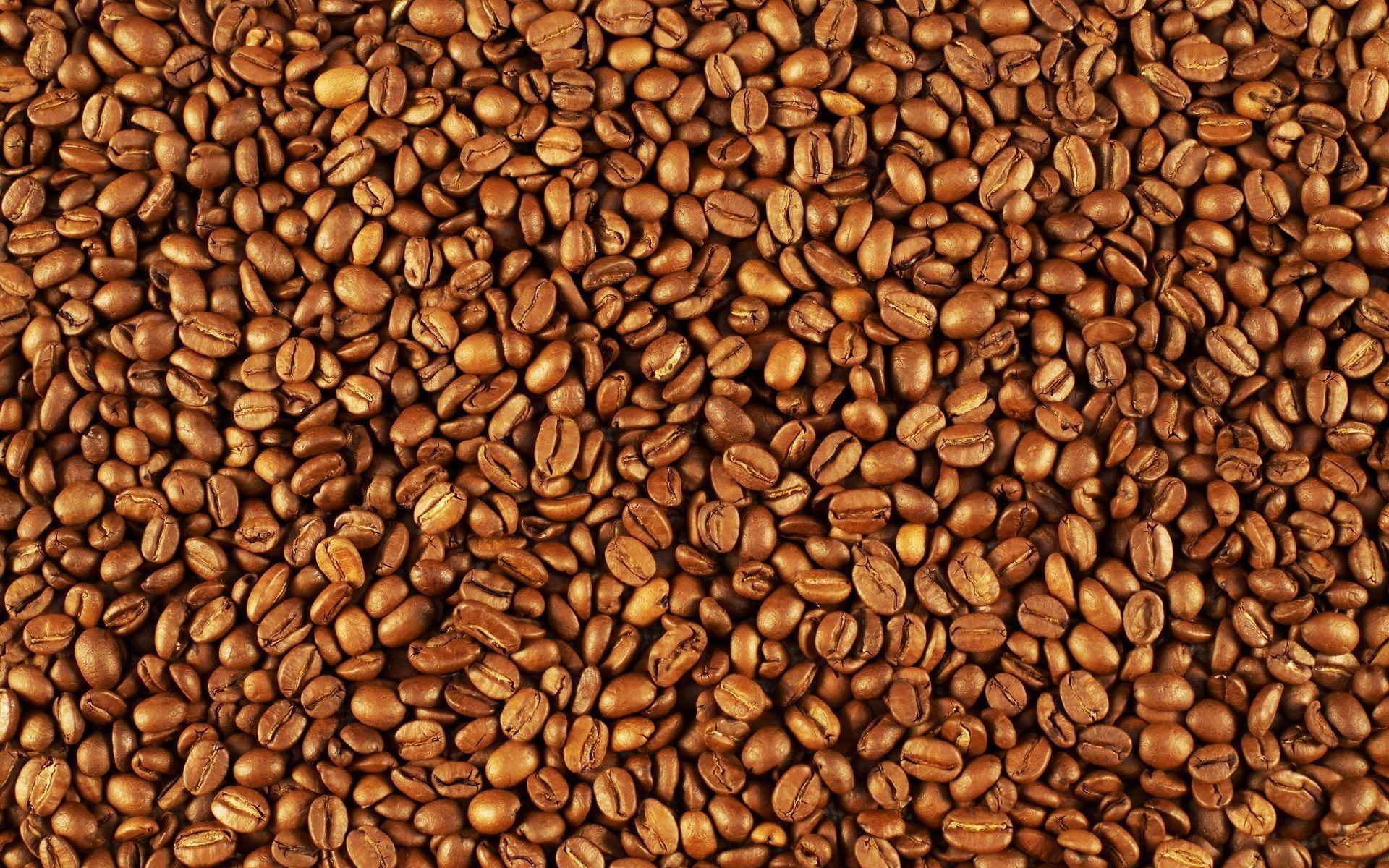 wallpaper ndash coffee - photo #43