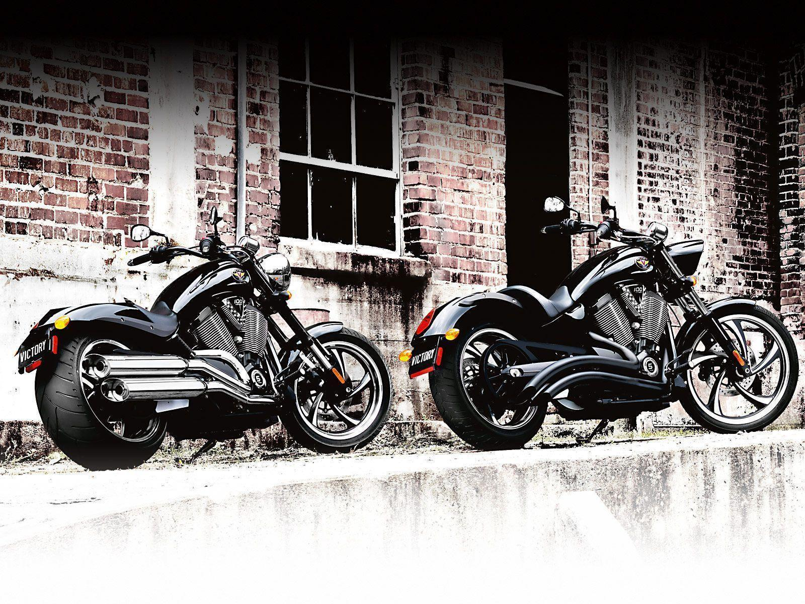 motorcycles photo wallpapers - photo #26
