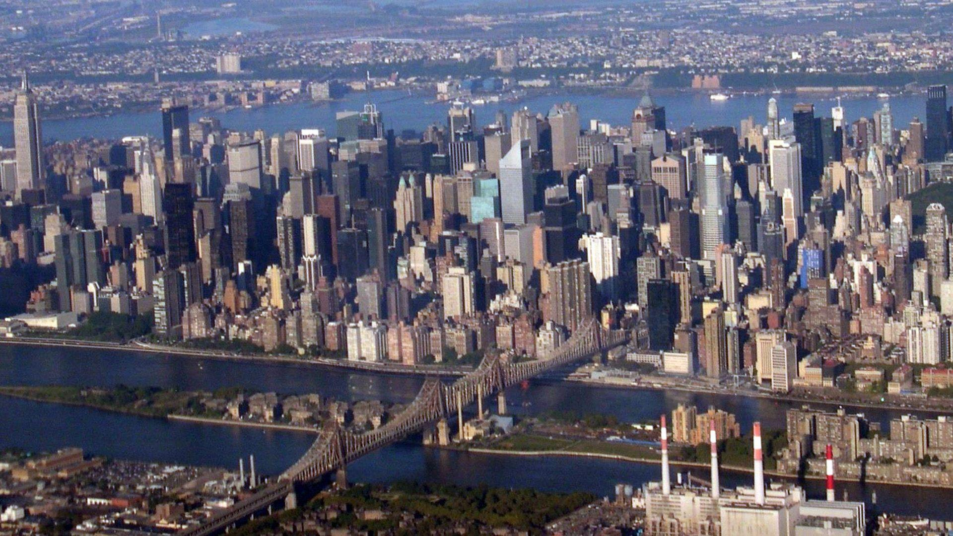 Wallpapers of new york city wallpaper cave - New york city wallpaper hd pictures ...