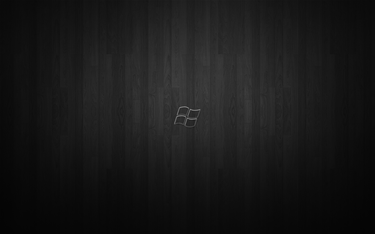 Black Facebook Cover Wallpapers