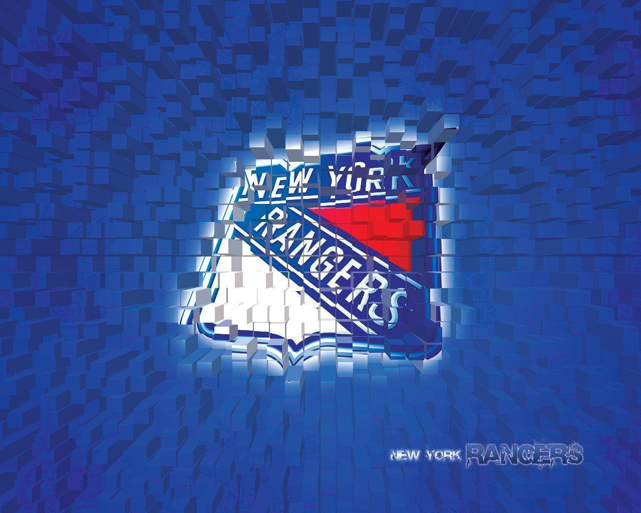 New York Rangers Iphone Wallpaper 64117 Background