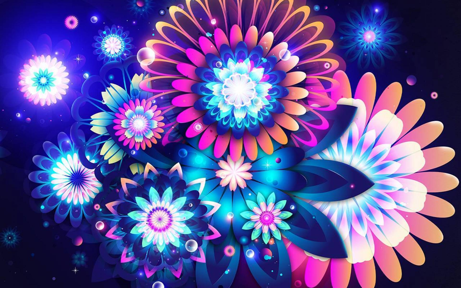 Colorful Wallpapers Designs - Wallpaper Cave - photo#11