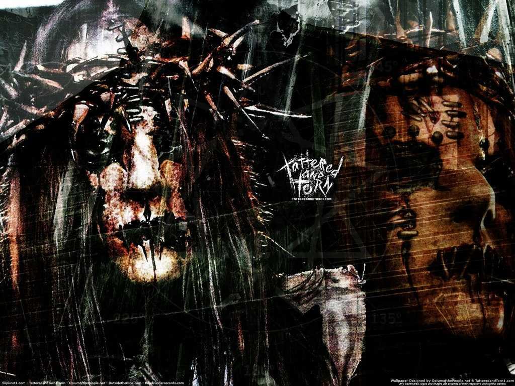 Joey jordison style favor photos pictures and wallpapers for - Joey Jordison Style Favor Photos Pictures And Wallpapers For