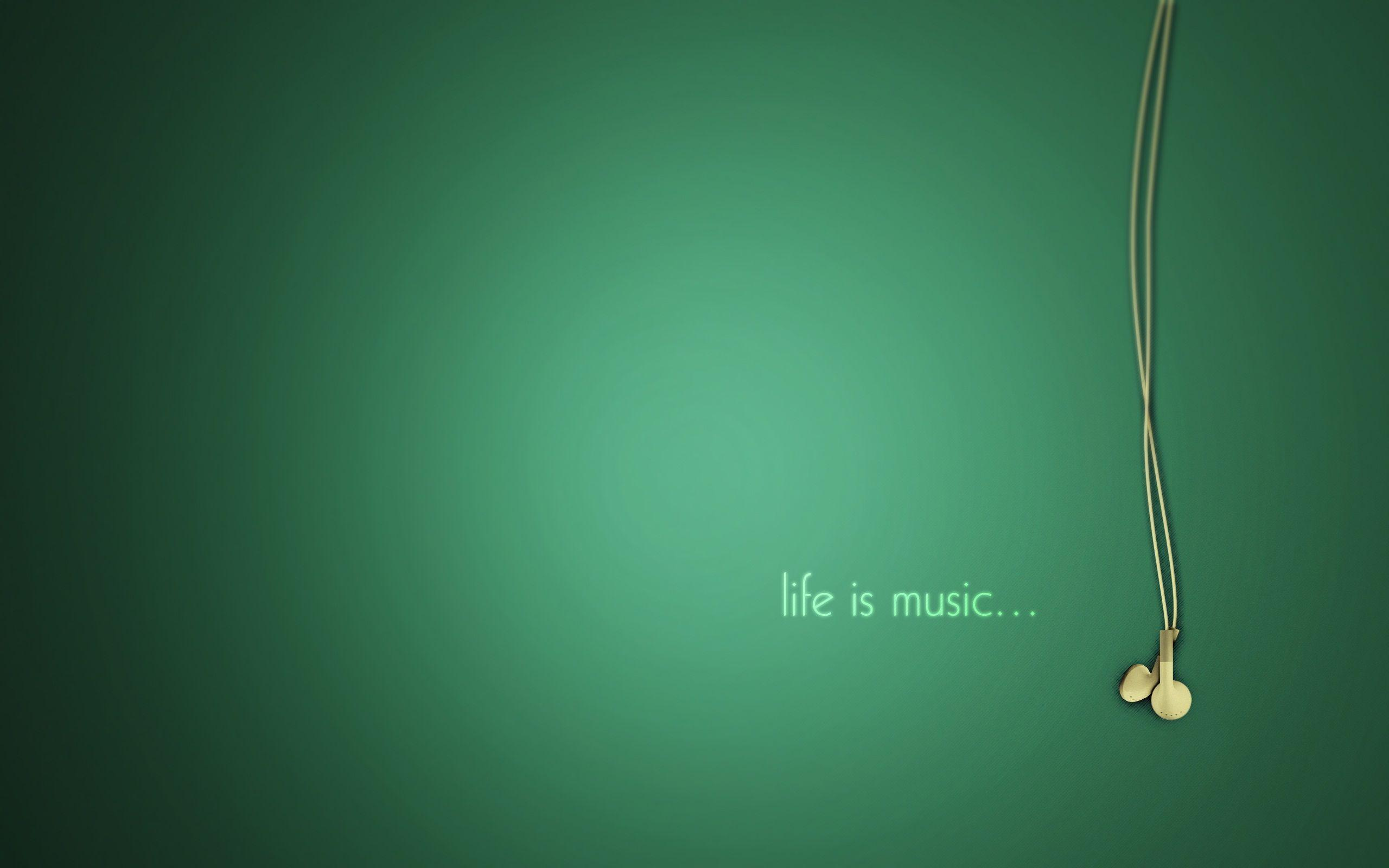 desktop backgrounds music wallpaper cave