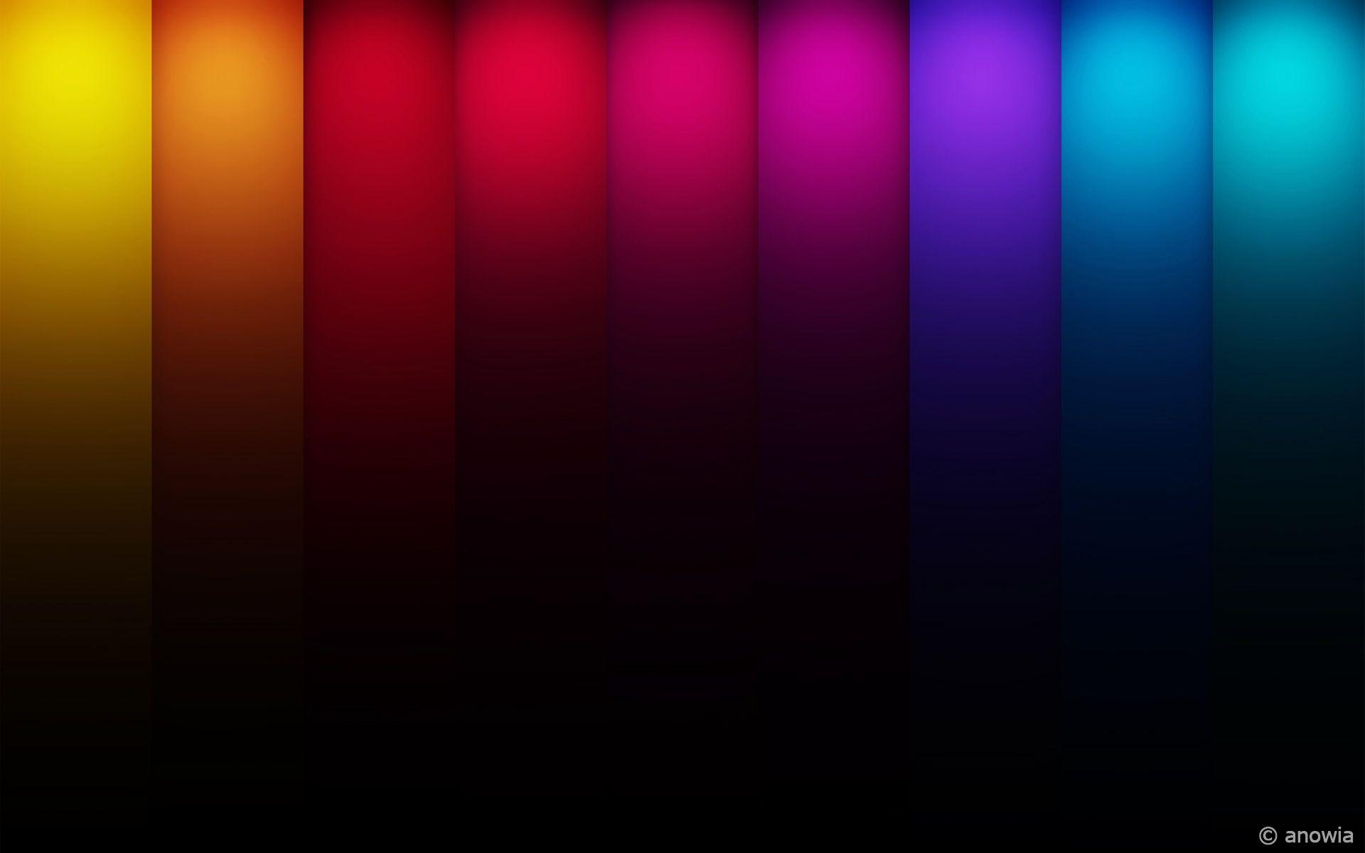 colorful wallpapers hd wallpaper cave