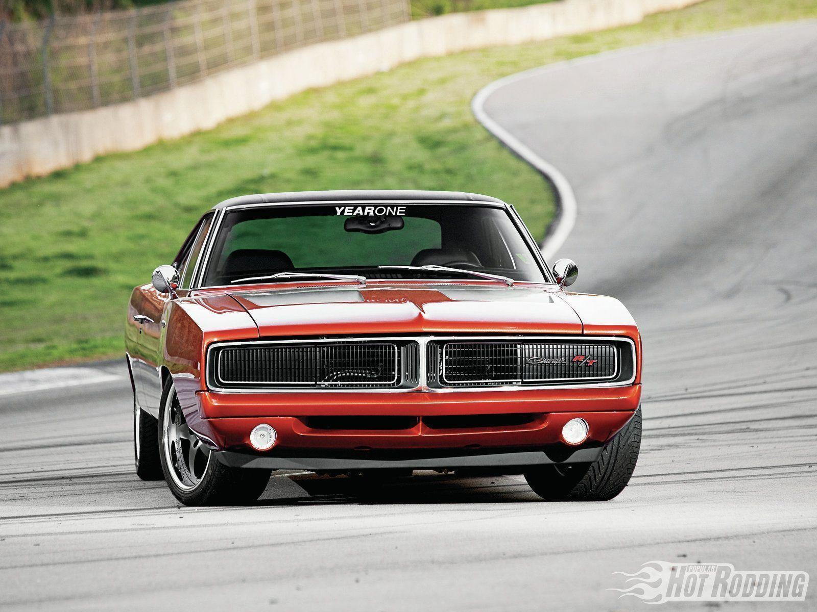 Vehicles For > 1969 Dodge Charger General Lee Wallpaper