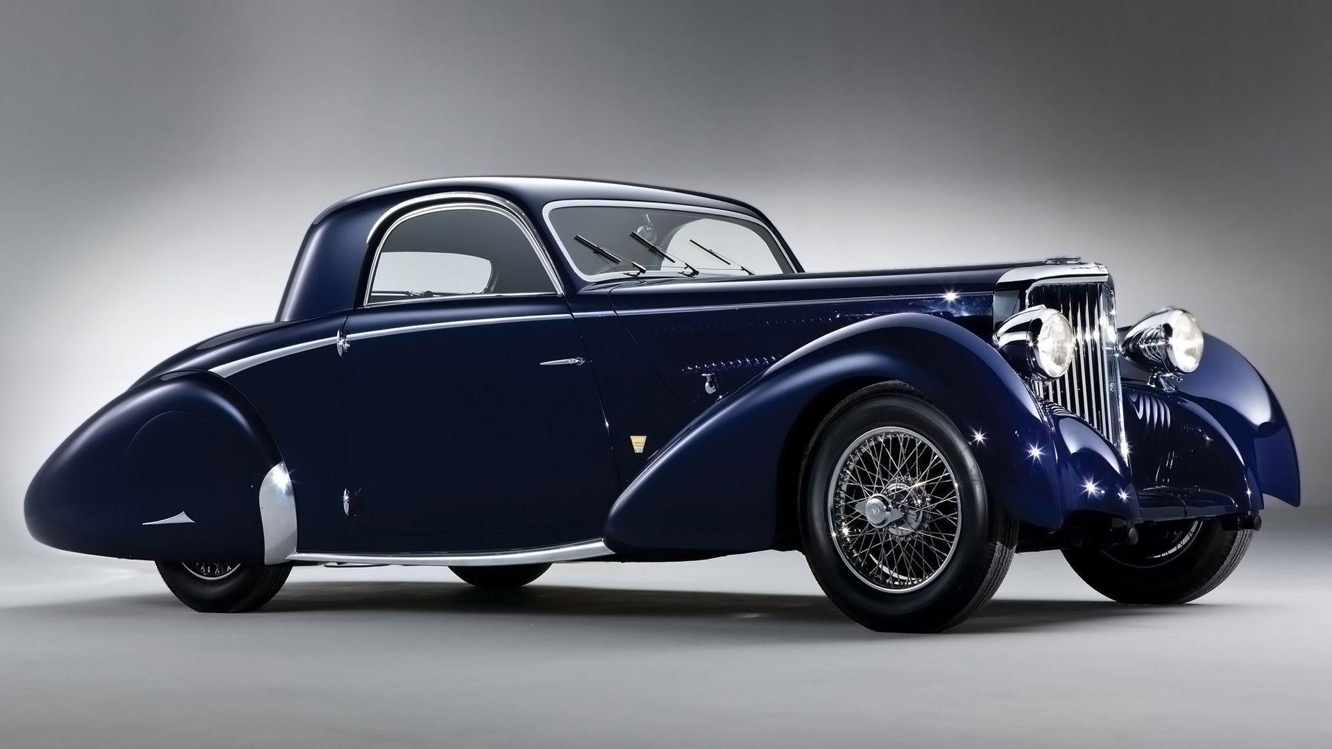 <b>Vintage Cars Wallpapers</b> Hd For <b>Desktop</b> - Auto Soletcshat Image ...