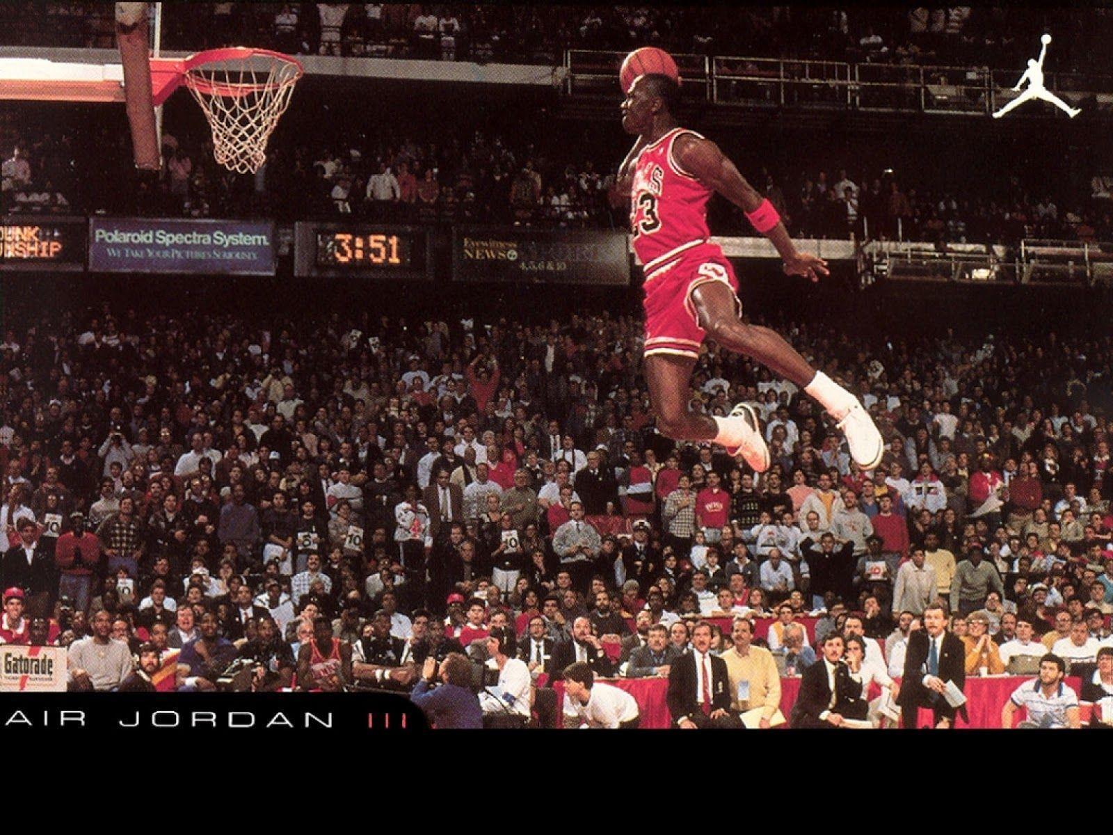 Michael Jordan Wallpapers Hd Hd Cool 7 Hd Wallpapers Hdimges