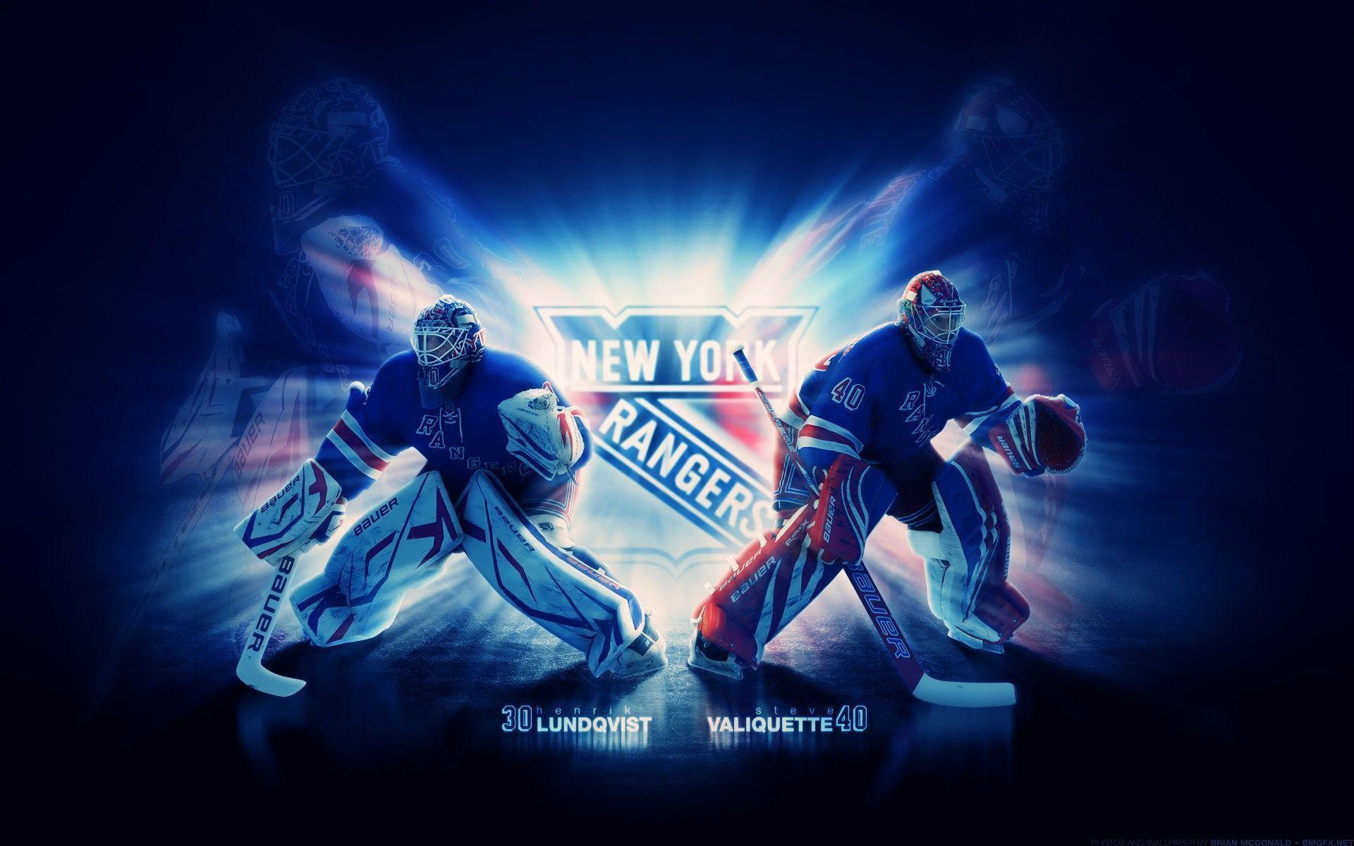 New York Rangers Wallpapers - Full HD wallpaper search