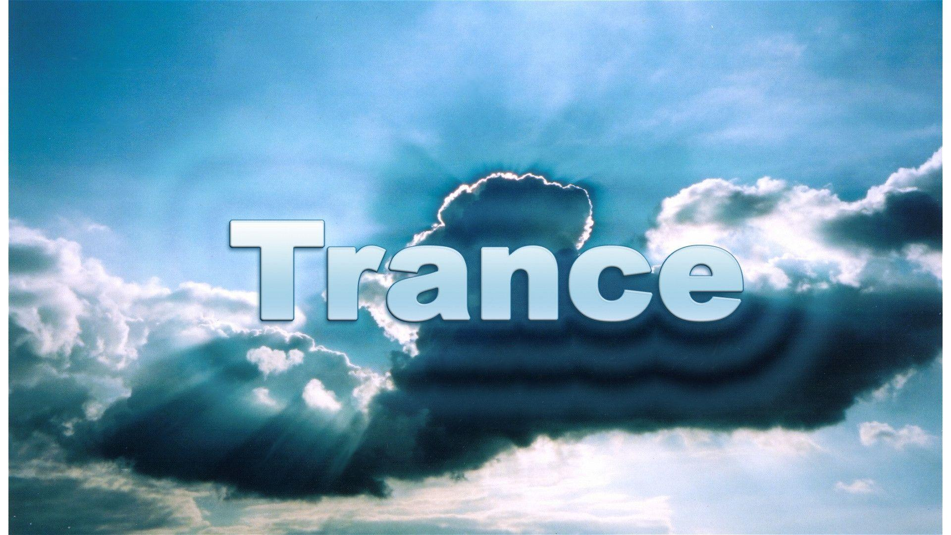 wallpapers trance wallpaper - photo #37