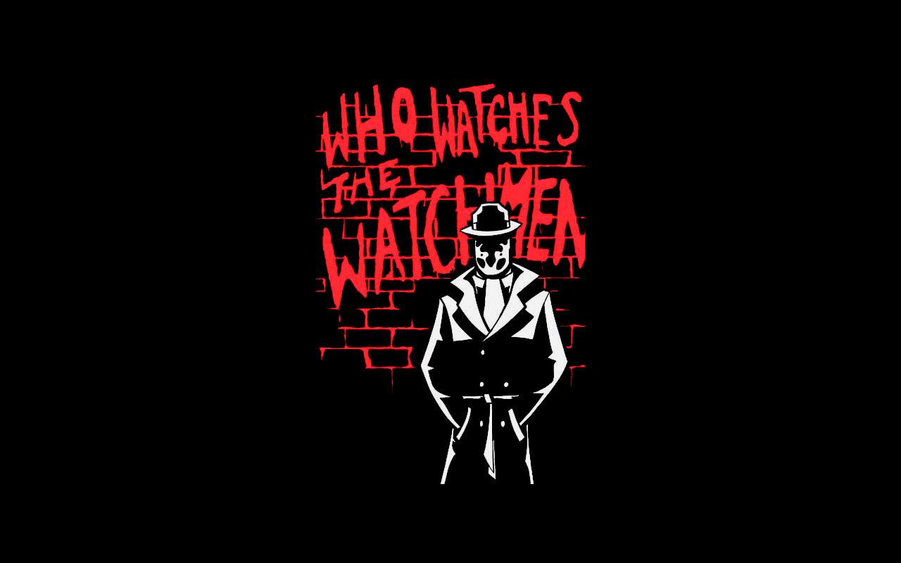 Watchmen Rorschach Wallpapers - Wallpaper Cave A Clockwork Orange Wallpaper 1920x1080