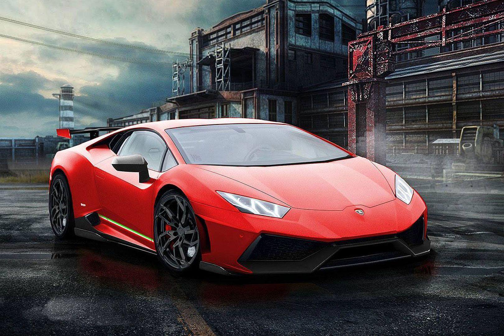Unduh 73 Wallpaper Android Lamborghini Paling Keren