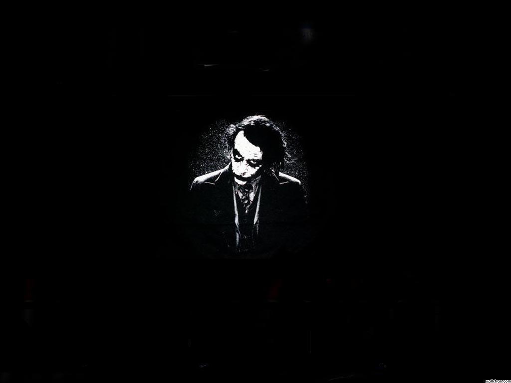 Hd wallpaper joker - The Joker Wallpaper Batman Wallpaper 24171795 Fanpop