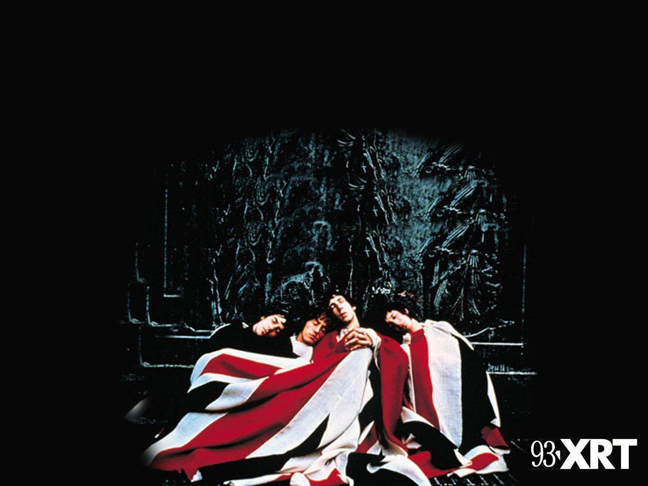 Free The Who wallpapers