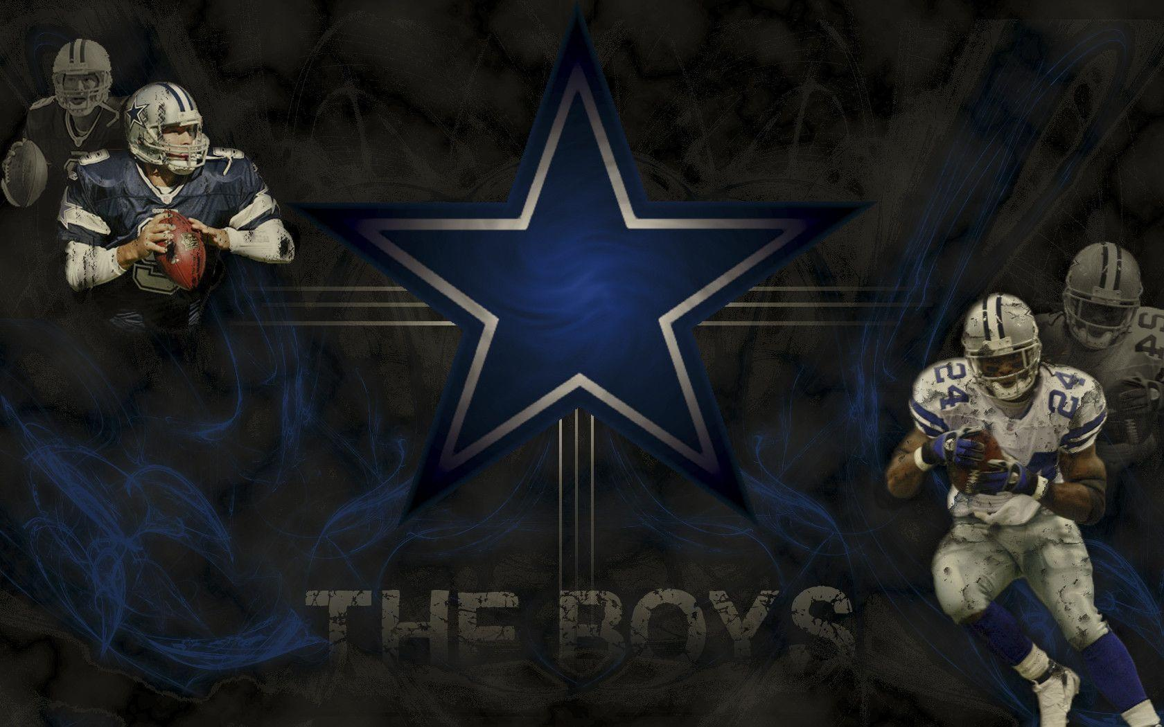 Dallas Cowboys Wallpaper For PC 29257 Hi-Resolution | Best Free JPG
