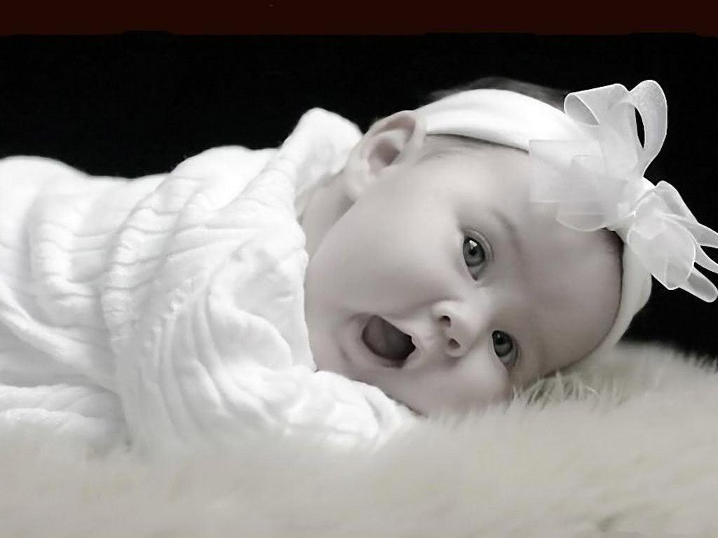 Cute baby wallpapers wallpaper cave cute baby sweety babies wallpaper 8885686 fanpop thecheapjerseys Images