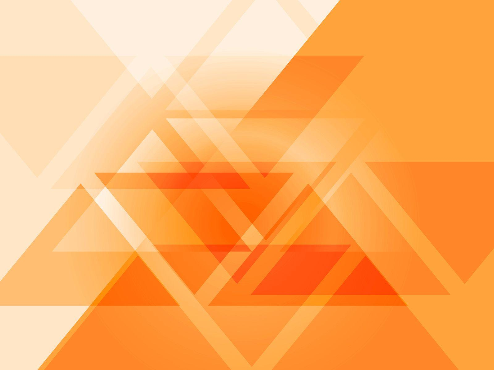 Wallpaper Orange Design : Orange backgrounds image wallpaper cave