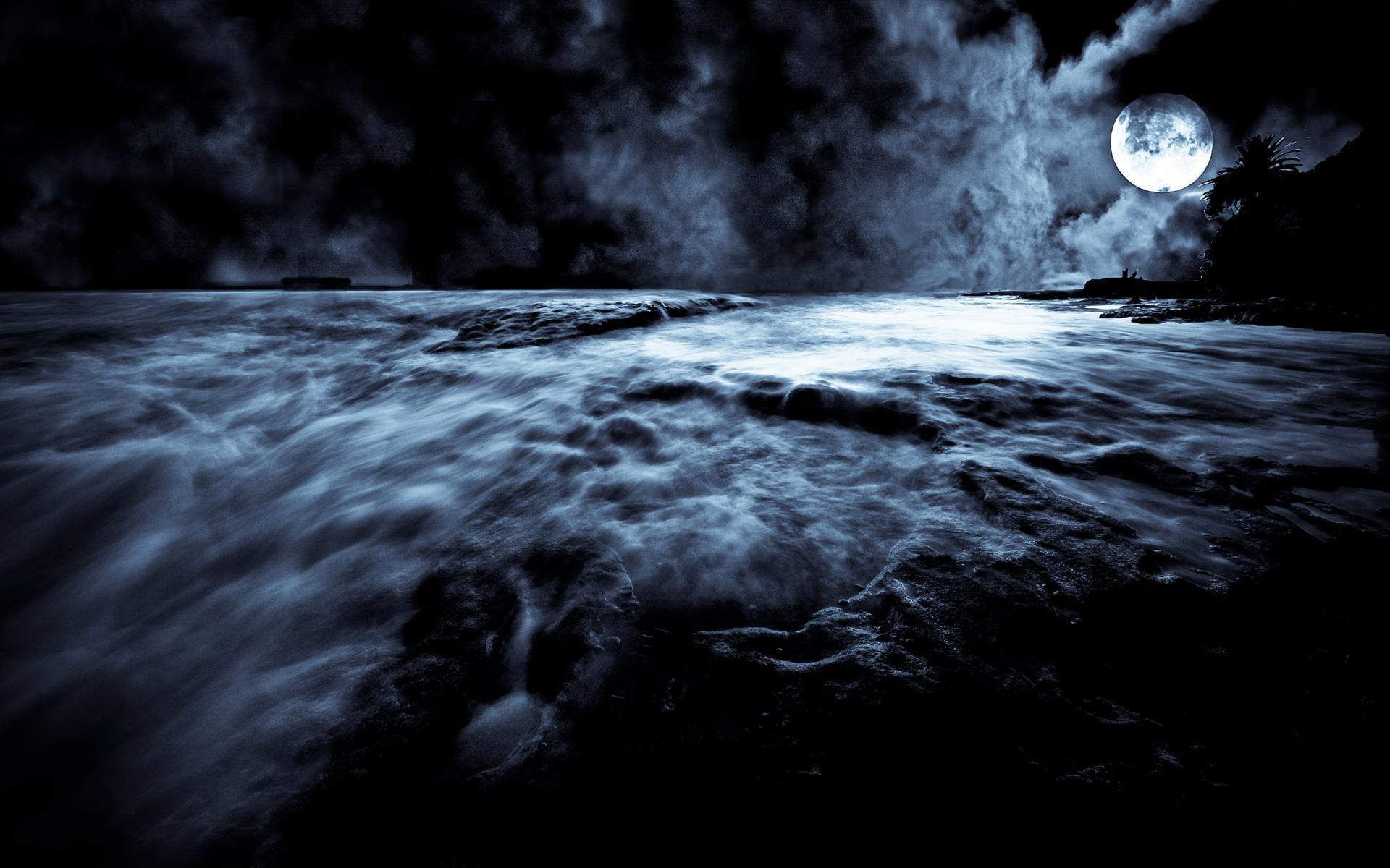 Dark Skies - Cairngorms National Park Authority