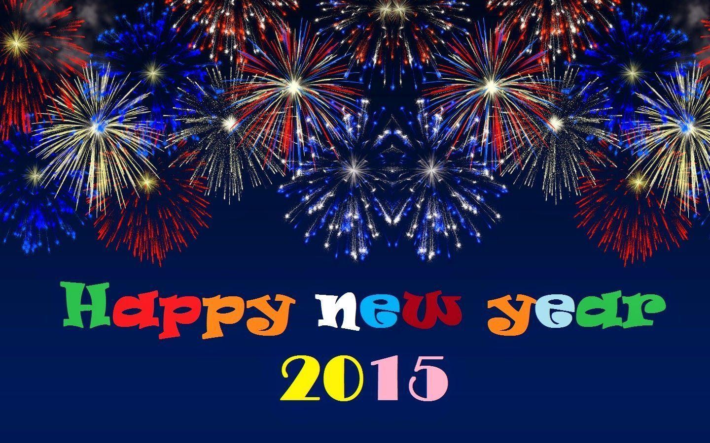 Wallpaper download new year 2015 - Happy New Year 2015 Hd Wallpaper Download Natasha Singh