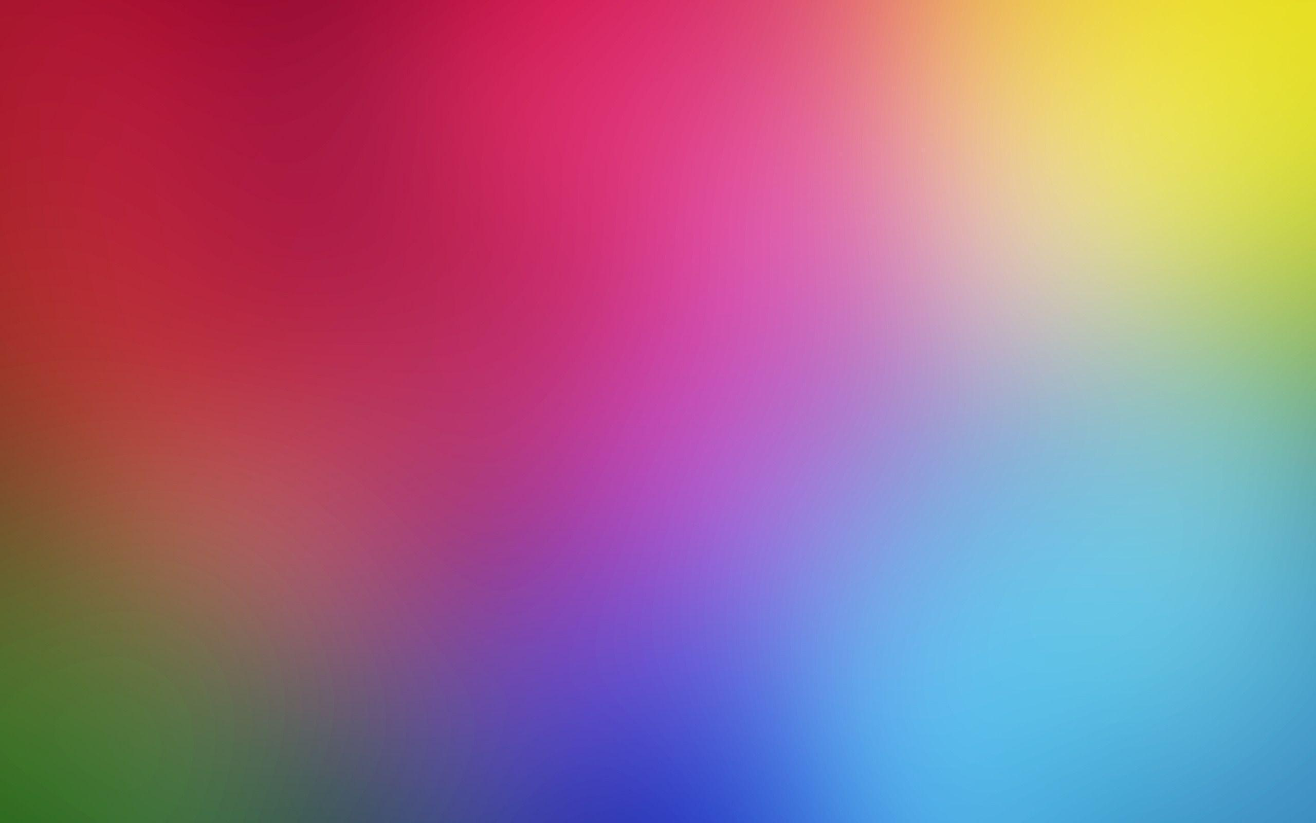 Colors Backgrounds Wallpaper Cave Coloring Background