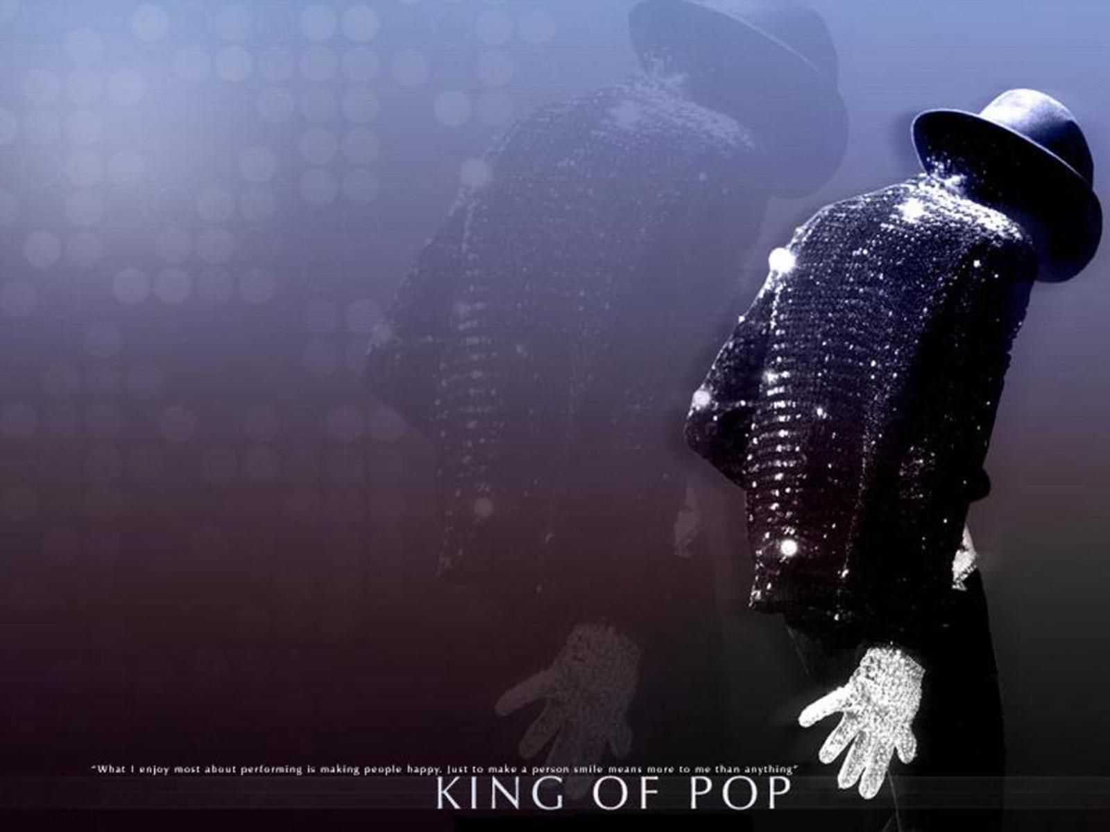 michael jackson images wallpapers - photo #23
