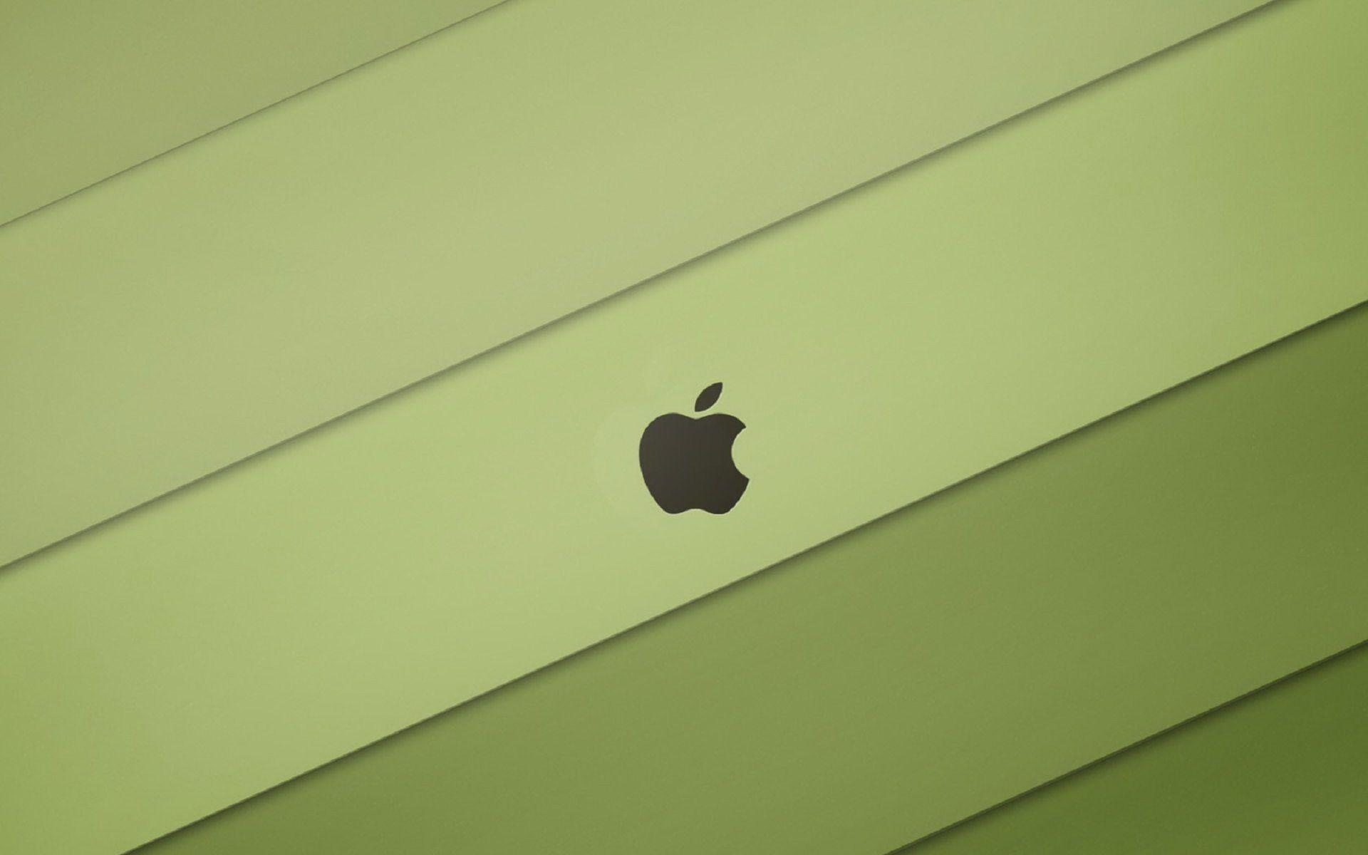 Tiger, Apple, Mac OS X wallshark
