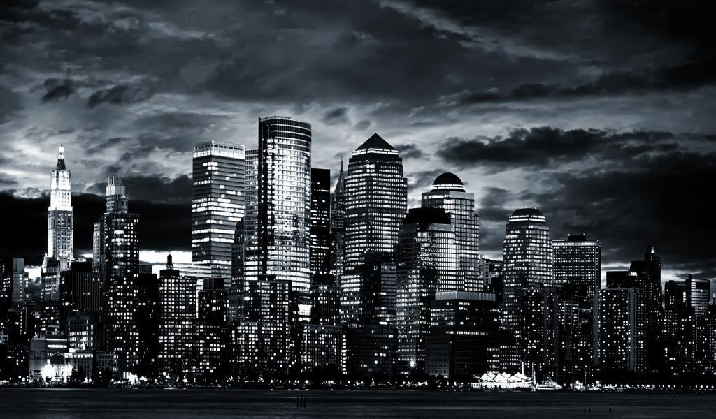 new york city desktop wallpaper coolstyle wallpapers