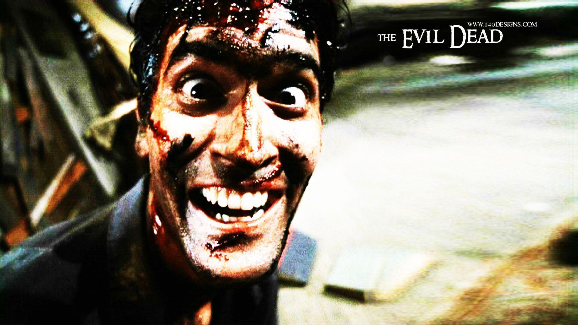 evil dead wallpapers wallpaper cave