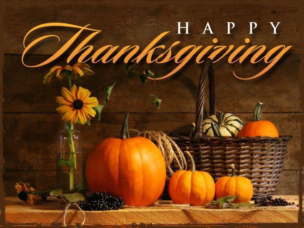 Thanksgiving Wallpaper Hd 3
